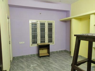 Gallery Cover Image of 350 Sq.ft 1 BHK Apartment for rent in Kolathur for 6000