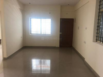 Gallery Cover Image of 1000 Sq.ft 2 BHK Apartment for buy in RR Nagar for 6000000