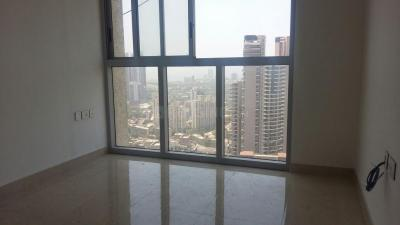 Gallery Cover Image of 1050 Sq.ft 2 BHK Apartment for rent in Lower Parel for 110000