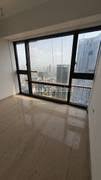 Gallery Cover Image of 2349 Sq.ft 4 BHK Apartment for rent in Lodha Marquise, Worli for 220000