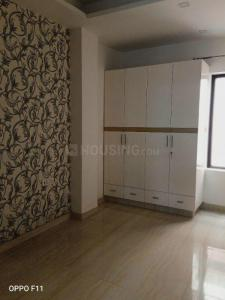 Gallery Cover Image of 1850 Sq.ft 3 BHK Independent House for rent in DLF Phase 4 for 50000