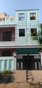 Gallery Cover Image of 1500 Sq.ft 3 BHK Independent House for buy in Bandlaguda Jagir for 10000000