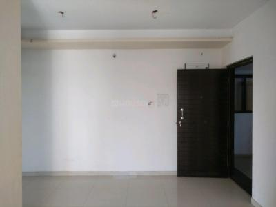 Gallery Cover Image of 700 Sq.ft 1 BHK Apartment for buy in Mira Road East for 5250000