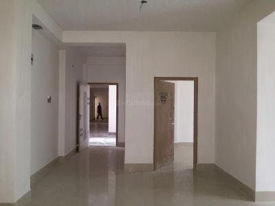 Gallery Cover Image of 1190 Sq.ft 3 BHK Apartment for buy in Baishnabghata Patuli Township for 6219000