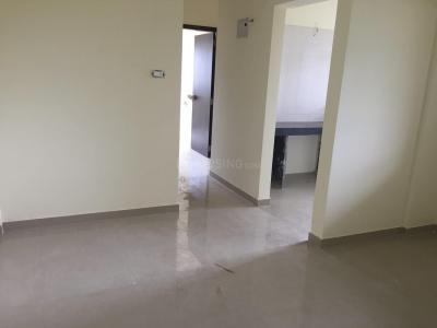 Gallery Cover Image of 873 Sq.ft 2 BHK Apartment for rent in Loni Kalbhor for 9000