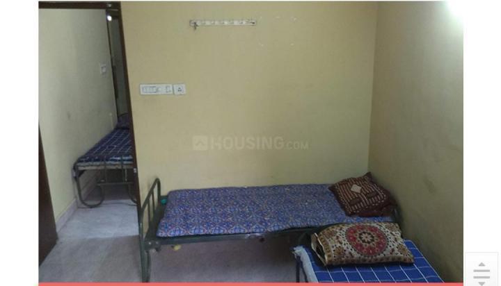 Bedroom Image of PG 4271869 Thiruvanmiyur in Thiruvanmiyur