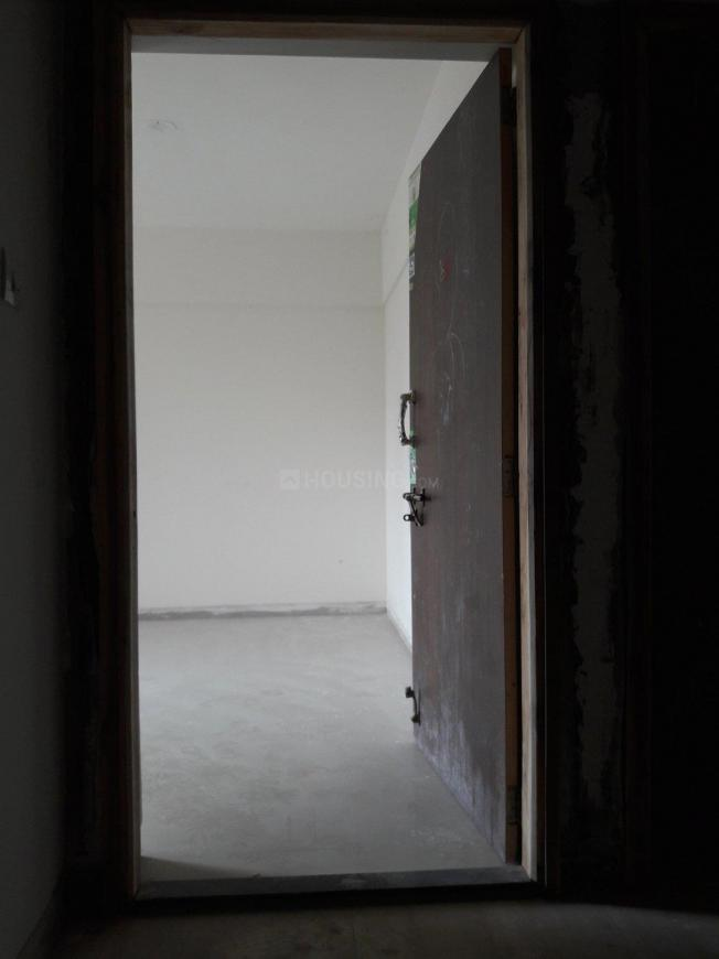 Main Entrance Image of 800 Sq.ft 2 BHK Apartment for rent in Ambegaon Budruk for 13000
