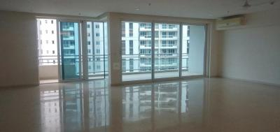 Gallery Cover Image of 4200 Sq.ft 4 BHK Apartment for buy in DLF The Belaire, Sector 54 for 52500000