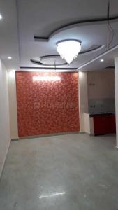 Gallery Cover Image of 900 Sq.ft 3 BHK Independent Floor for buy in Sector 4 Rohini for 3800000