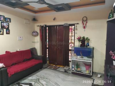 Gallery Cover Image of 2400 Sq.ft 2 BHK Independent House for buy in Jagadgiri Gutta for 17500000