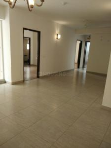 Gallery Cover Image of 2448 Sq.ft 4 BHK Apartment for rent in Sector 121 for 49900