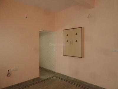 Gallery Cover Image of 850 Sq.ft 2 BHK Independent Floor for rent in Basaveshwara Nagar for 15000