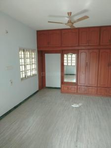 Gallery Cover Image of 2100 Sq.ft 3 BHK Independent House for buy in Iyyappanthangal for 11000000