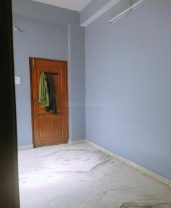 Gallery Cover Image of 1449 Sq.ft 2 BHK Independent House for rent in Malakpet for 18000