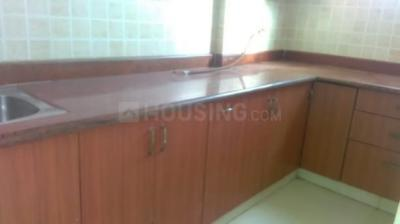 Gallery Cover Image of 800 Sq.ft 1 BHK Apartment for rent in HSR Layout for 17000