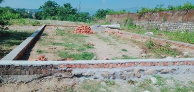 900 Sq.ft Residential Plot for Sale in Govind Vihar, Dehradun