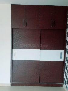 Gallery Cover Image of 1200 Sq.ft 3 BHK Apartment for buy in Shree Krishna Homes, Sector 30 for 6510000