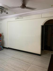 Gallery Cover Image of 775 Sq.ft 2 BHK Apartment for buy in Jumbo Darshan, Andheri East for 22500000