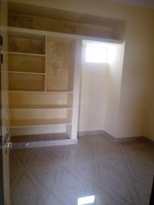 Gallery Cover Image of 700 Sq.ft 1 BHK Apartment for rent in Kondapur for 9500