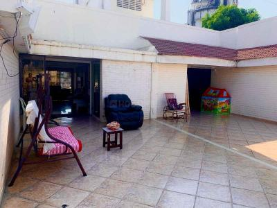 Gallery Cover Image of 1600 Sq.ft 3 BHK Apartment for buy in Matunga East for 55000000