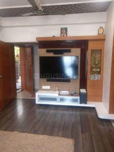 Gallery Cover Image of 2100 Sq.ft 3 BHK Apartment for buy in Thaltej for 15100000