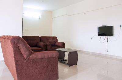 Living Room Image of PG 4642929 Mahadevapura in Mahadevapura