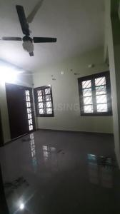Gallery Cover Image of 1300 Sq.ft 2 BHK Apartment for rent in Marar Road Area for 12000