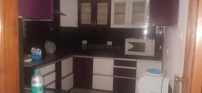 Gallery Cover Image of 500 Sq.ft 4 BHK Independent House for rent in Miyapur for 100000