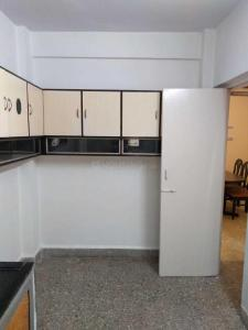 Gallery Cover Image of 810 Sq.ft 2 BHK Apartment for rent in Borivali West for 27000