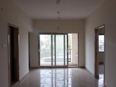 Gallery Cover Image of 955 Sq.ft 2 BHK Apartment for buy in Kolathur for 5252500