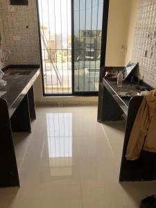 Gallery Cover Image of 595 Sq.ft 1 BHK Apartment for buy in Chembur for 10500000