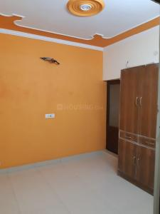 Gallery Cover Image of 900 Sq.ft 2 BHK Independent Floor for buy in Dilshad Garden for 6000000