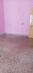 Gallery Cover Image of 520 Sq.ft 1 BHK Apartment for rent in Rajarhat for 5500