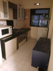 Kitchen Image of PG 4271936 Goregaon East in Goregaon East