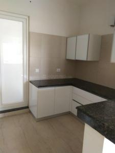 Gallery Cover Image of 2320 Sq.ft 4 BHK Apartment for buy in Piedmont Taksila Heights, Sector 37C for 8300000