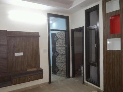 Gallery Cover Image of 750 Sq.ft 2 BHK Independent Floor for buy in Vasundhara for 2900000