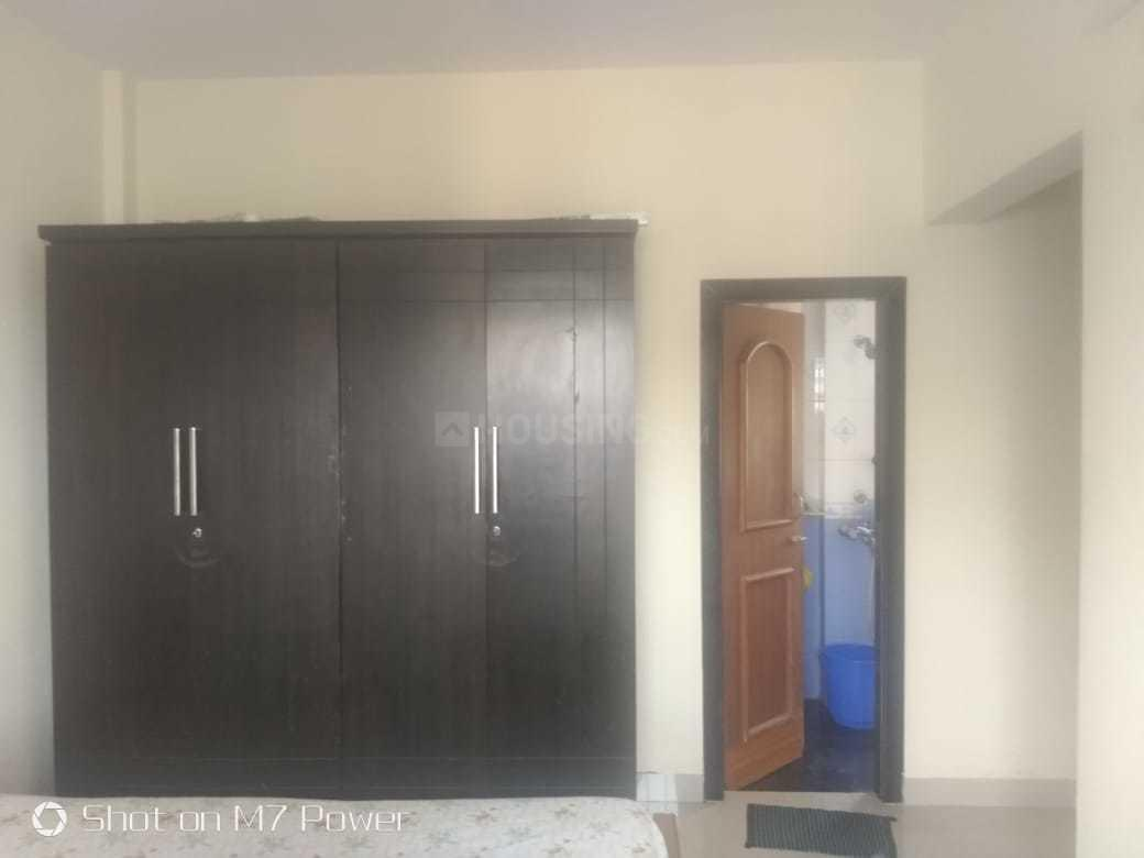 Bedroom Image of 885 Sq.ft 2 BHK Apartment for buy in Andheri East for 14000000