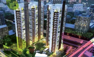 Gallery Cover Image of 2780 Sq.ft 4 BHK Apartment for buy in Mani Imperial, Kankurgachi for 24327780