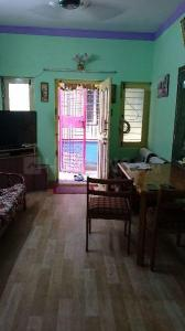 Gallery Cover Image of 2500 Sq.ft 5+ BHK Independent House for buy in Rajajinagar for 14100000