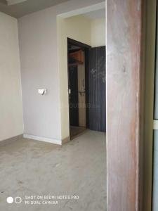Gallery Cover Image of 850 Sq.ft 2 BHK Apartment for rent in Nalasopara West for 7000