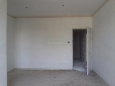 Gallery Cover Image of 1050 Sq.ft 2 BHK Apartment for buy in Taloje for 5000000