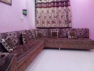 Gallery Cover Image of 1098 Sq.ft 2 BHK Apartment for buy in Raghav Raghunandan Heights, Narolgam for 2500000