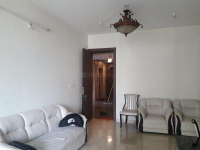Gallery Cover Image of 1650 Sq.ft 3 BHK Apartment for buy in Goregaon West for 38000000