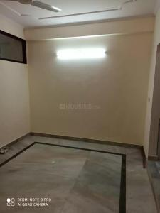 Gallery Cover Image of 500 Sq.ft 1 BHK Independent Floor for buy in Said-Ul-Ajaib for 2000000