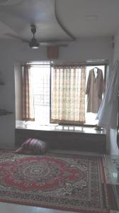 Gallery Cover Image of 650 Sq.ft 1 BHK Apartment for rent in Tardeo for 33000