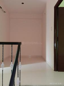 Gallery Cover Image of 2200 Sq.ft 3 BHK Independent House for rent in Man Royal Bungalow City, Sukhliya for 16000