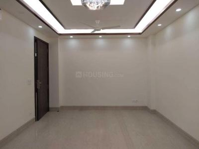Gallery Cover Image of 2097 Sq.ft 3 BHK Independent Floor for buy in Kalkaji for 27500000