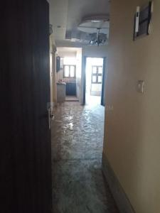 Gallery Cover Image of 950 Sq.ft 2 BHK Apartment for buy in Shalimar Garden for 3300000
