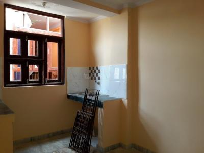 Gallery Cover Image of 225 Sq.ft 1 RK Apartment for buy in New Ashok Nagar for 900000