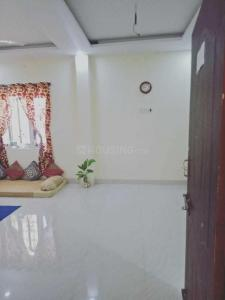 Gallery Cover Image of 1200 Sq.ft 3 BHK Apartment for buy in Awadhpuri for 2700000